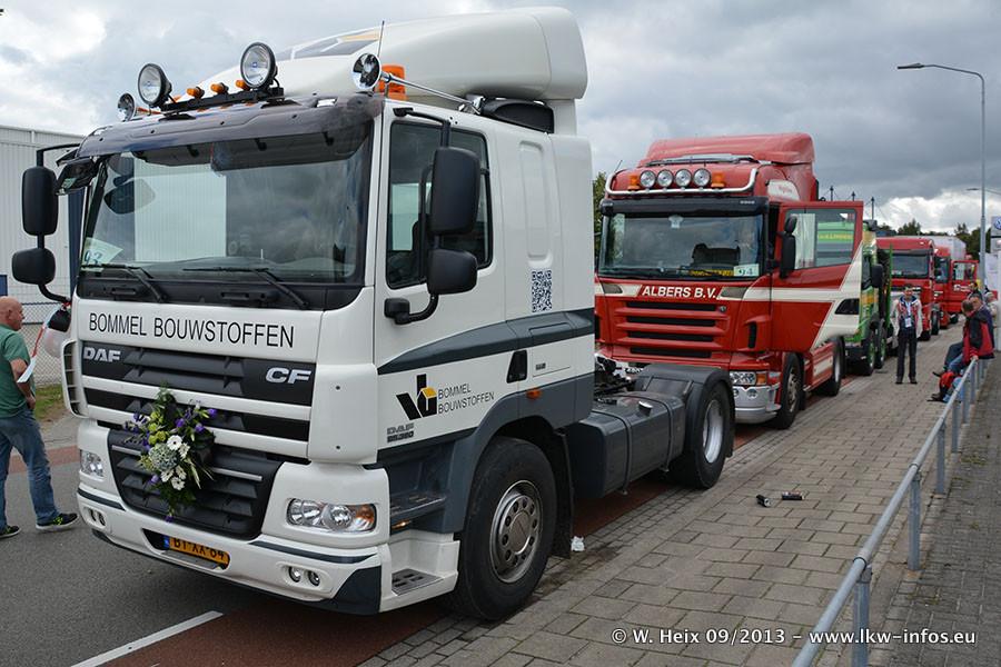 25-Truckrun-Boxmeer-20130915-0232.jpg