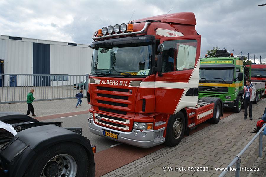 25-Truckrun-Boxmeer-20130915-0233.jpg
