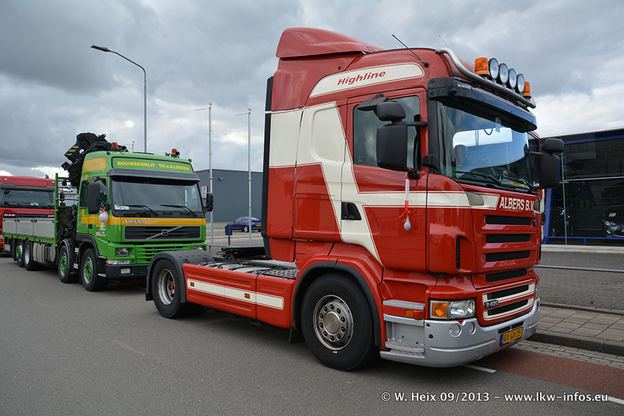 25-Truckrun-Boxmeer-20130915-0234.jpg