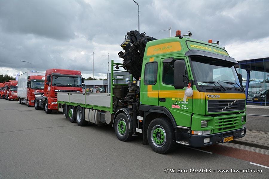 25-Truckrun-Boxmeer-20130915-0235.jpg