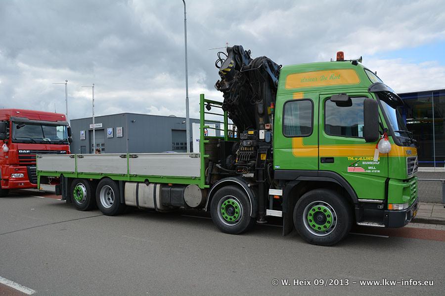 25-Truckrun-Boxmeer-20130915-0236.jpg