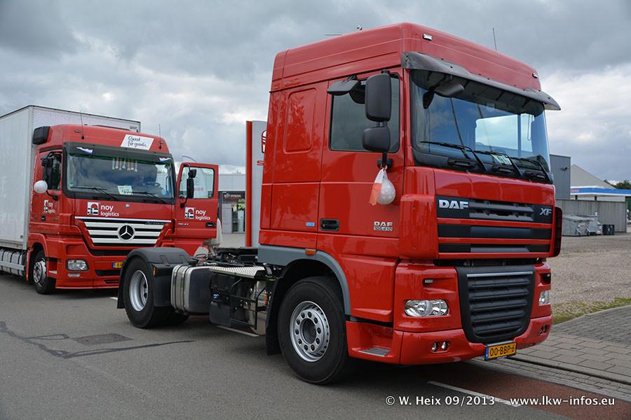 25-Truckrun-Boxmeer-20130915-0237.jpg