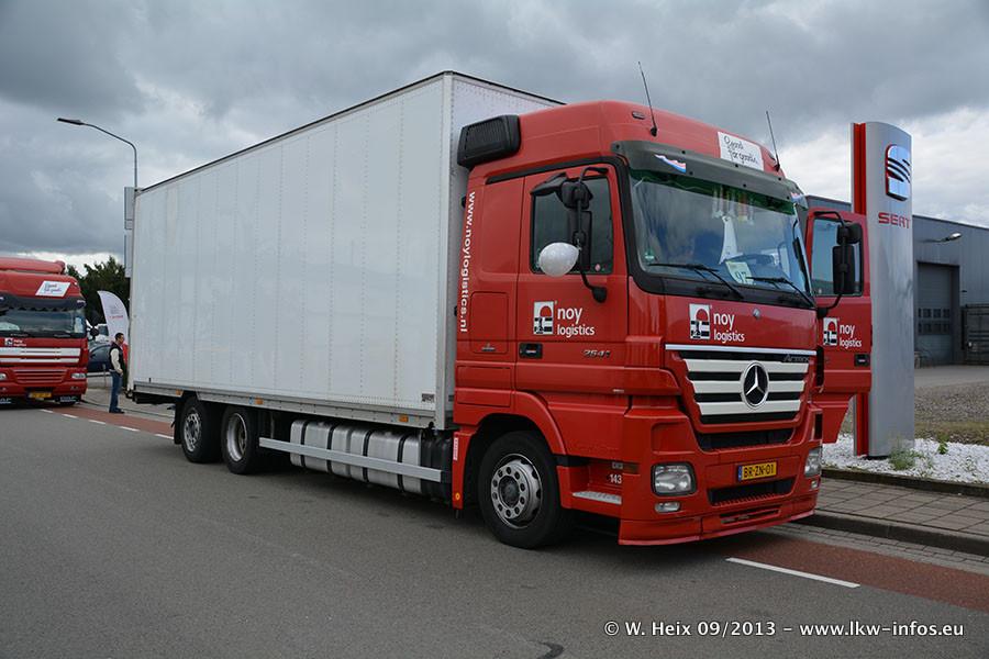 25-Truckrun-Boxmeer-20130915-0238.jpg