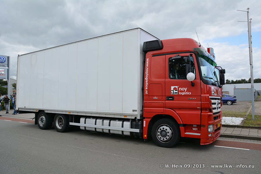 25-Truckrun-Boxmeer-20130915-0239.jpg