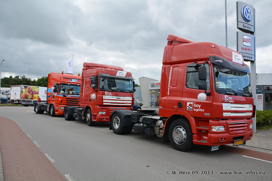 25-Truckrun-Boxmeer-20130915-0240.jpg