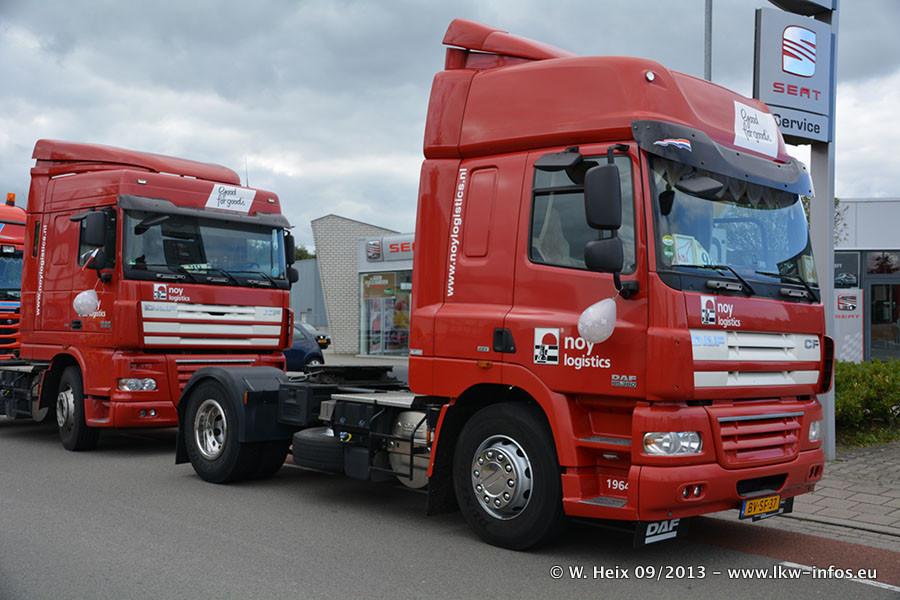 25-Truckrun-Boxmeer-20130915-0241.jpg