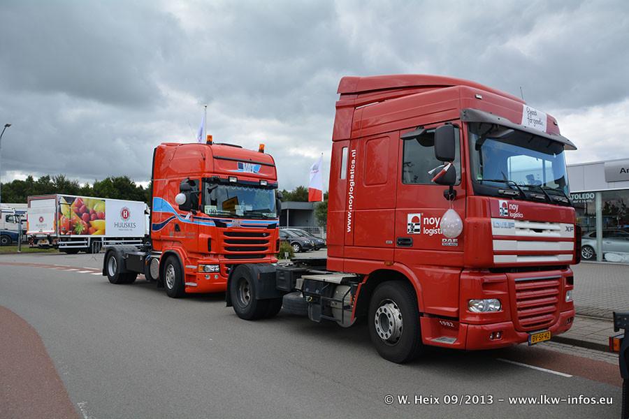 25-Truckrun-Boxmeer-20130915-0242.jpg