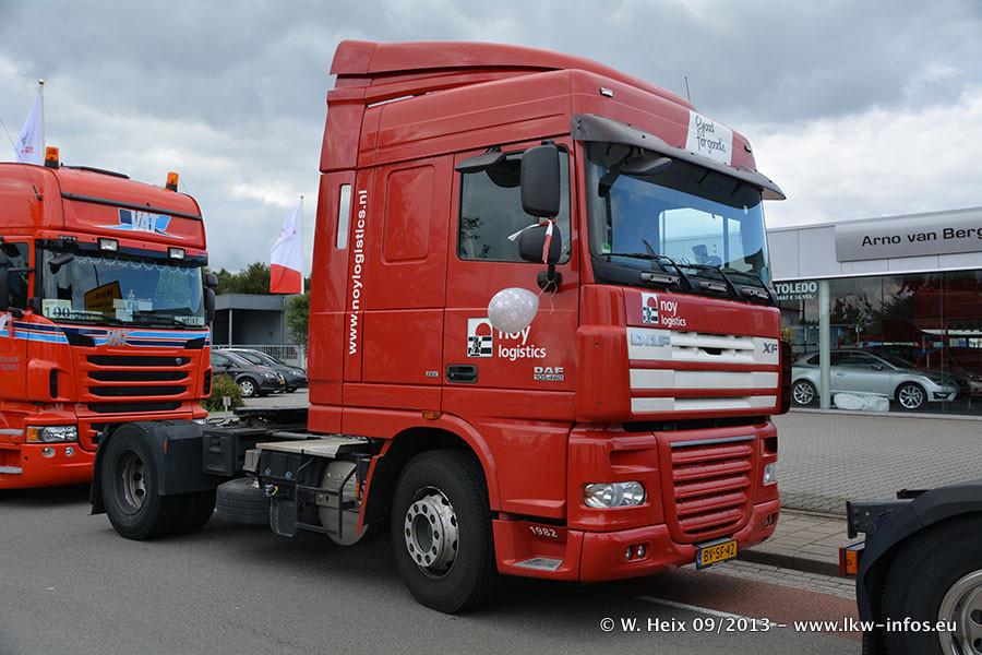 25-Truckrun-Boxmeer-20130915-0243.jpg