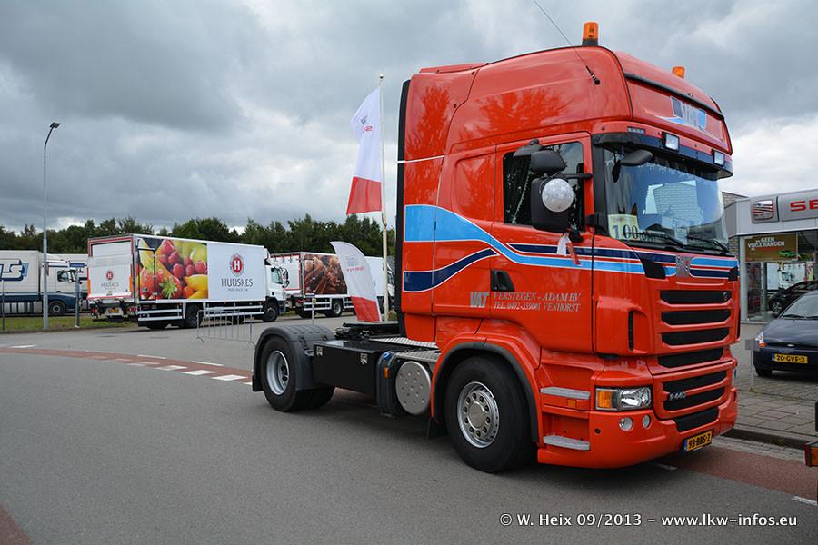 25-Truckrun-Boxmeer-20130915-0244.jpg
