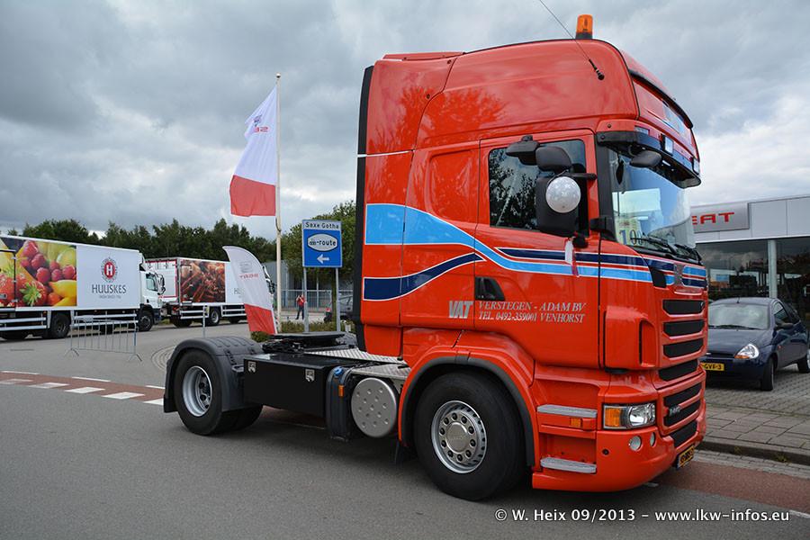 25-Truckrun-Boxmeer-20130915-0245.jpg