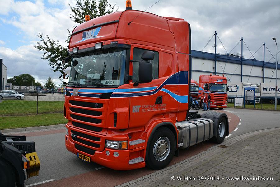 25-Truckrun-Boxmeer-20130915-0246.jpg