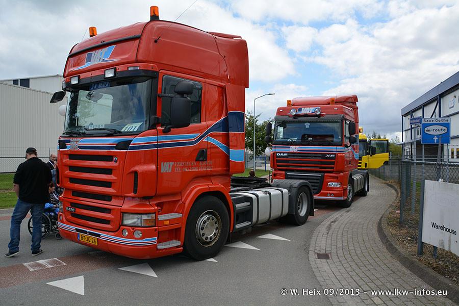 25-Truckrun-Boxmeer-20130915-0247.jpg