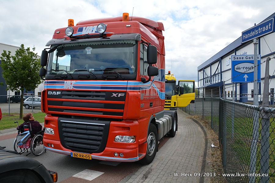 25-Truckrun-Boxmeer-20130915-0248.jpg