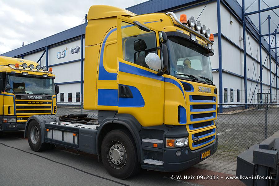 25-Truckrun-Boxmeer-20130915-0249.jpg