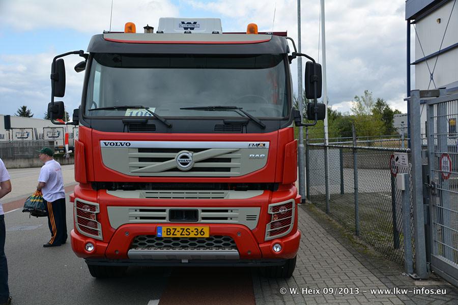 25-Truckrun-Boxmeer-20130915-0250.jpg