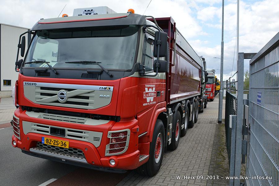25-Truckrun-Boxmeer-20130915-0251.jpg
