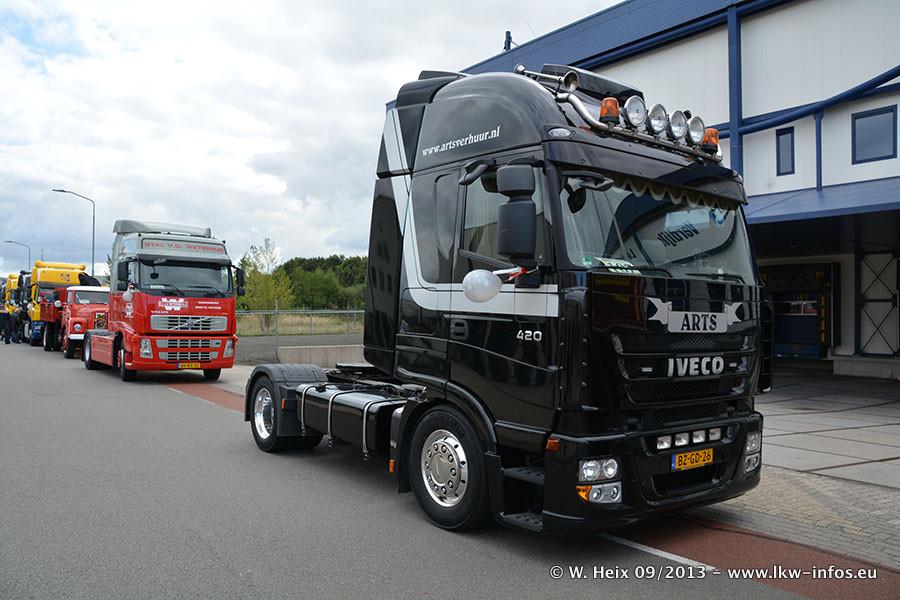 25-Truckrun-Boxmeer-20130915-0252.jpg