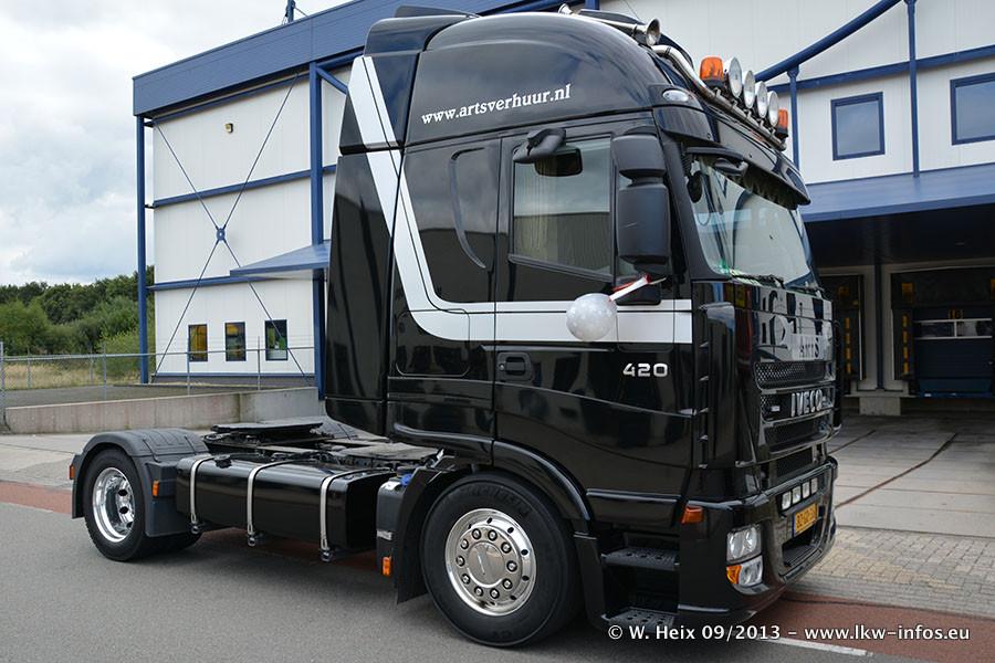 25-Truckrun-Boxmeer-20130915-0253.jpg