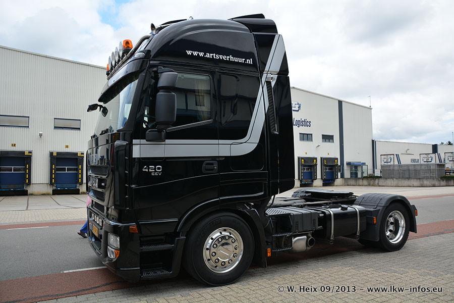 25-Truckrun-Boxmeer-20130915-0254.jpg