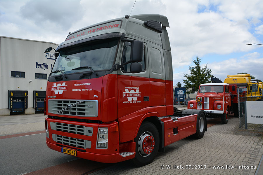 25-Truckrun-Boxmeer-20130915-0255.jpg
