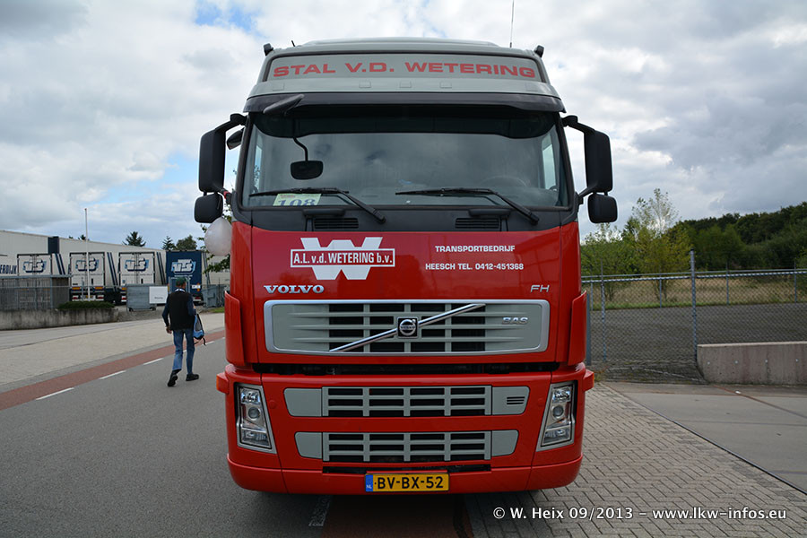 25-Truckrun-Boxmeer-20130915-0256.jpg