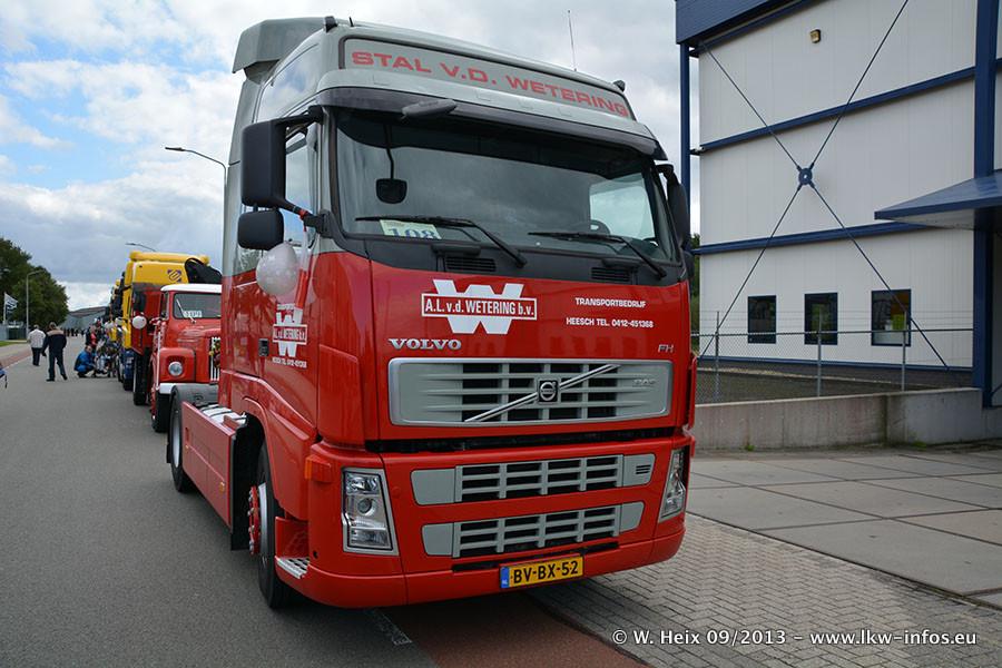 25-Truckrun-Boxmeer-20130915-0257.jpg