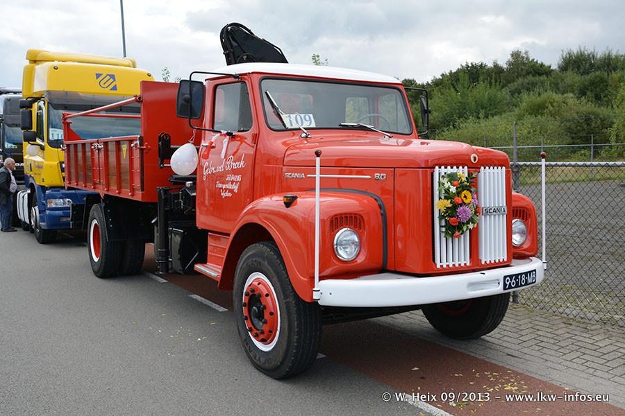 25-Truckrun-Boxmeer-20130915-0258.jpg