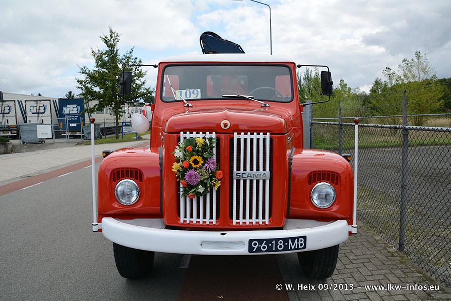 25-Truckrun-Boxmeer-20130915-0259.jpg