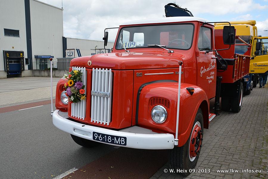 25-Truckrun-Boxmeer-20130915-0260.jpg