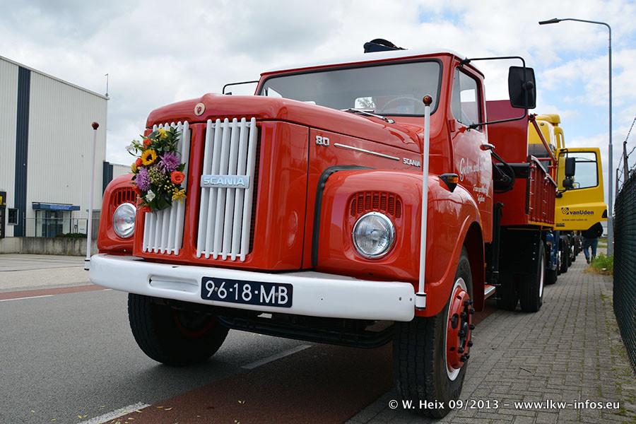 25-Truckrun-Boxmeer-20130915-0261.jpg
