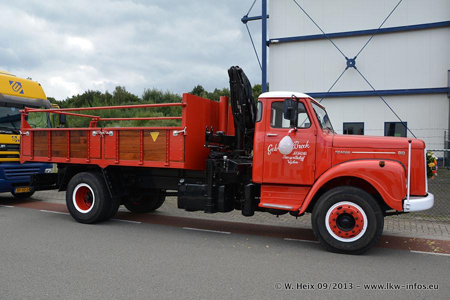 25-Truckrun-Boxmeer-20130915-0262.jpg