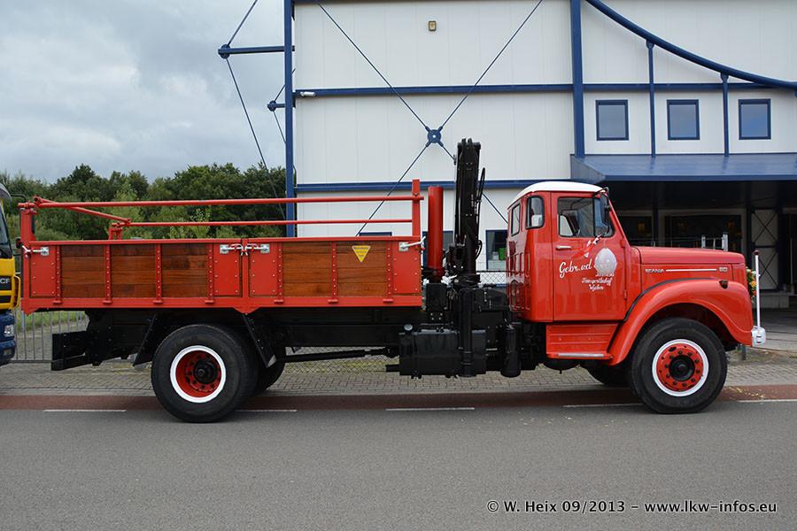 25-Truckrun-Boxmeer-20130915-0263.jpg