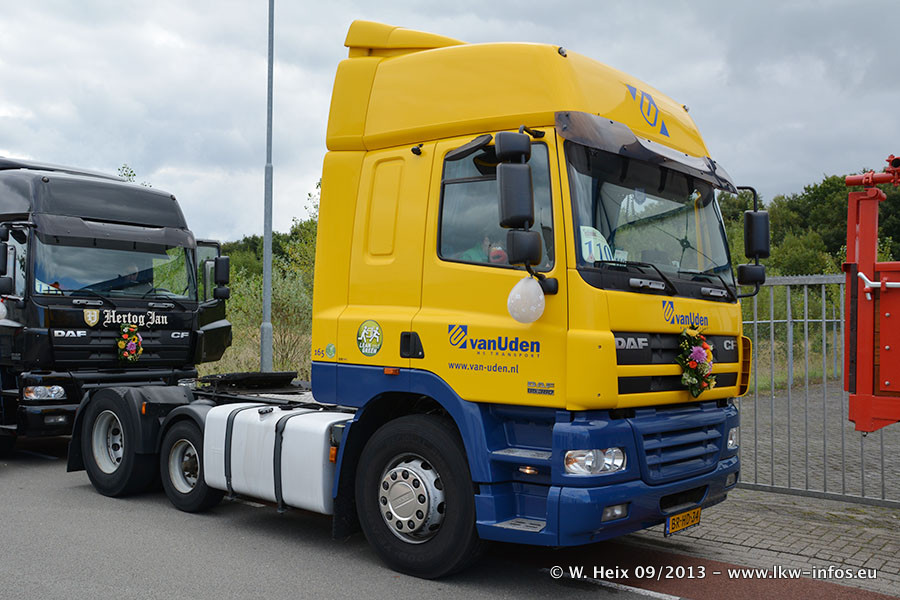 25-Truckrun-Boxmeer-20130915-0264.jpg