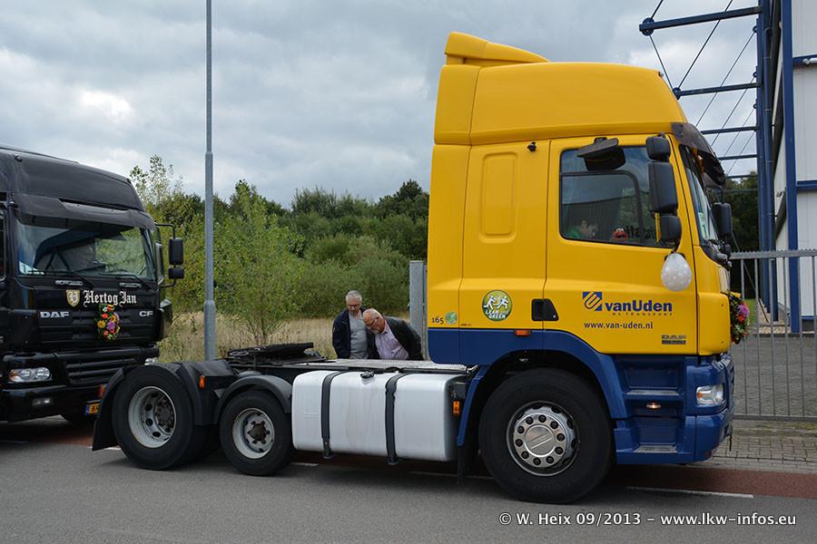 25-Truckrun-Boxmeer-20130915-0265.jpg