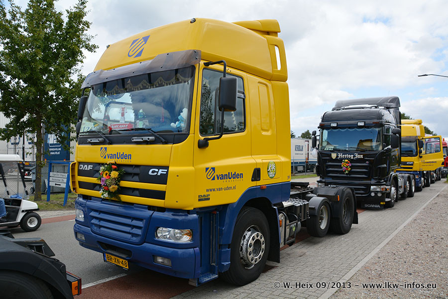 25-Truckrun-Boxmeer-20130915-0266.jpg