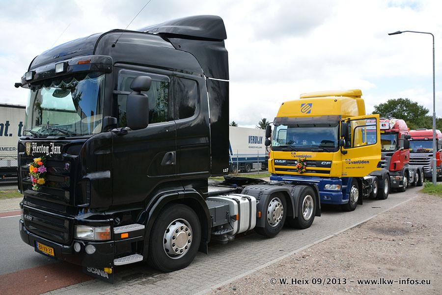25-Truckrun-Boxmeer-20130915-0267.jpg