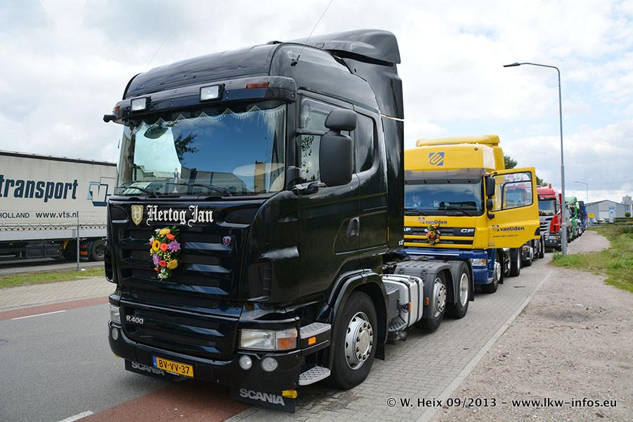 25-Truckrun-Boxmeer-20130915-0268.jpg