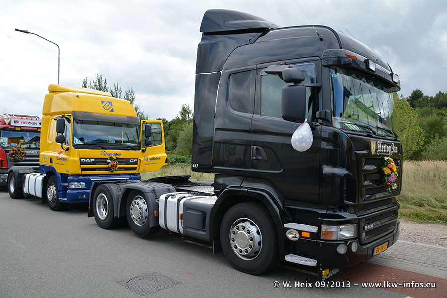25-Truckrun-Boxmeer-20130915-0269.jpg
