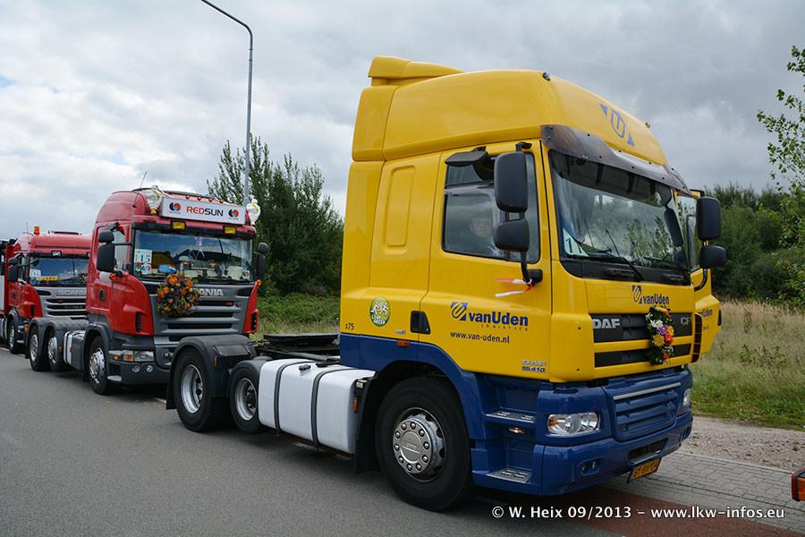 25-Truckrun-Boxmeer-20130915-0270.jpg