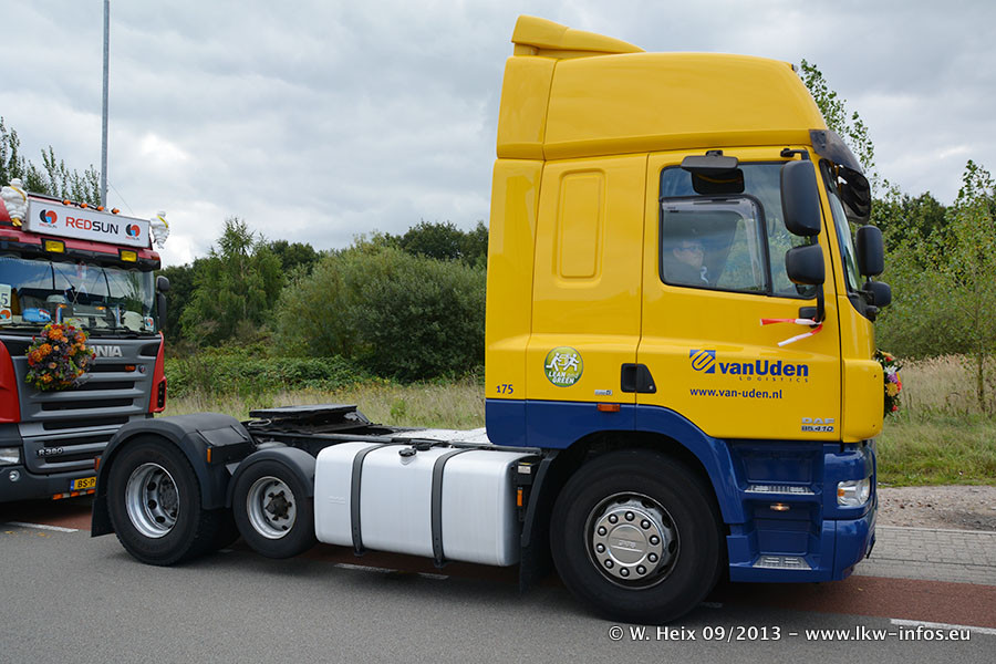 25-Truckrun-Boxmeer-20130915-0271.jpg