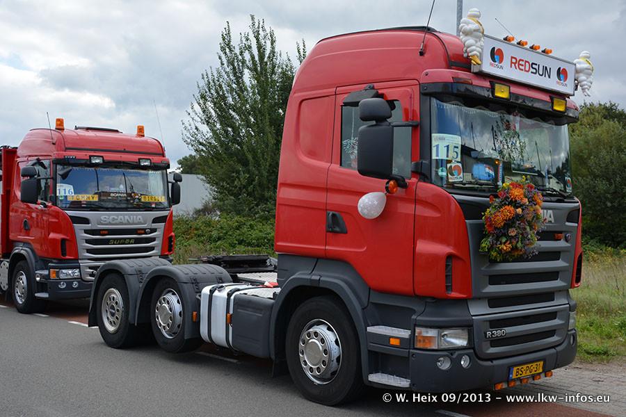 25-Truckrun-Boxmeer-20130915-0272.jpg