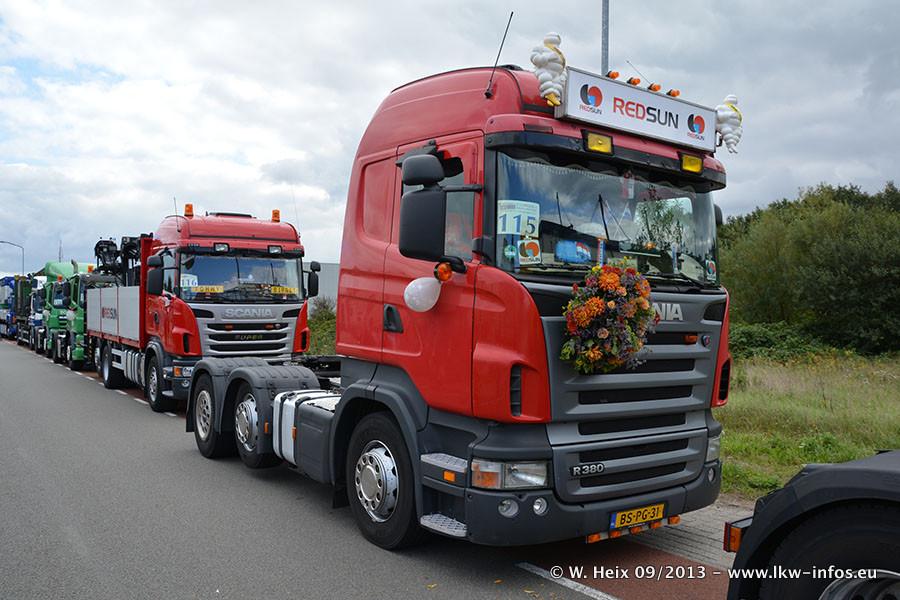 25-Truckrun-Boxmeer-20130915-0273.jpg