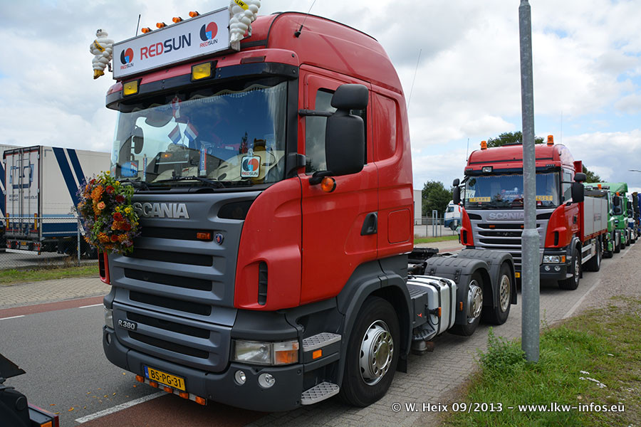 25-Truckrun-Boxmeer-20130915-0274.jpg