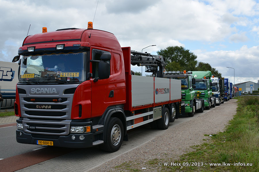 25-Truckrun-Boxmeer-20130915-0275.jpg