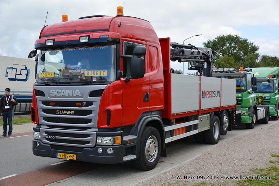 25-Truckrun-Boxmeer-20130915-0276.jpg