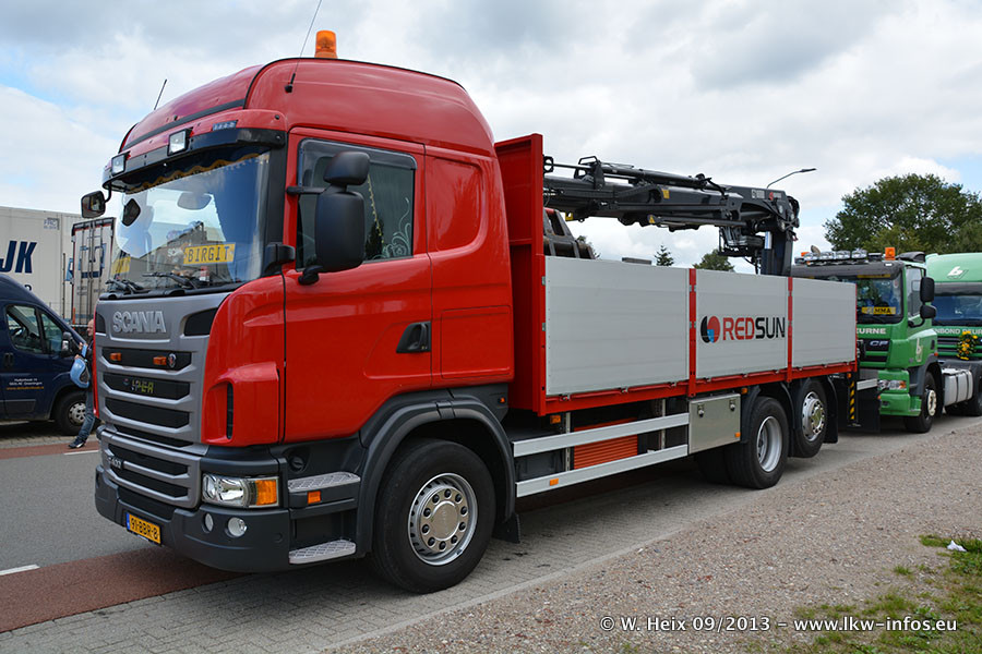 25-Truckrun-Boxmeer-20130915-0277.jpg