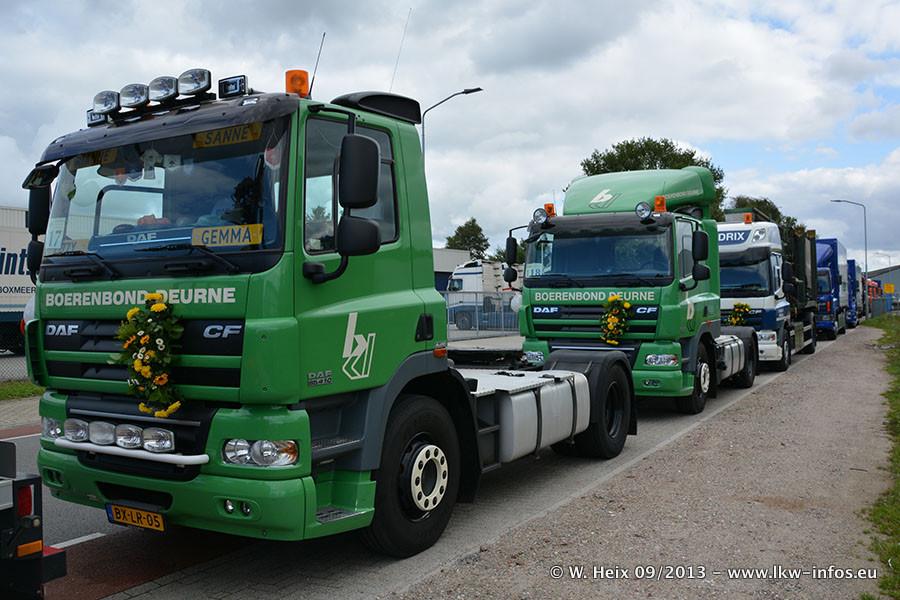 25-Truckrun-Boxmeer-20130915-0278.jpg