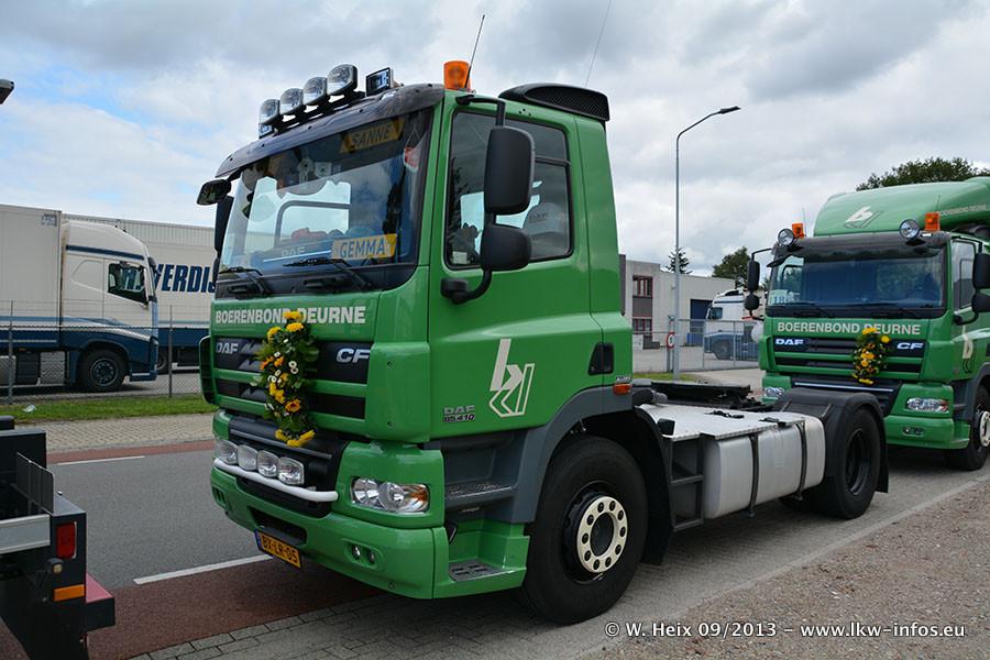25-Truckrun-Boxmeer-20130915-0279.jpg