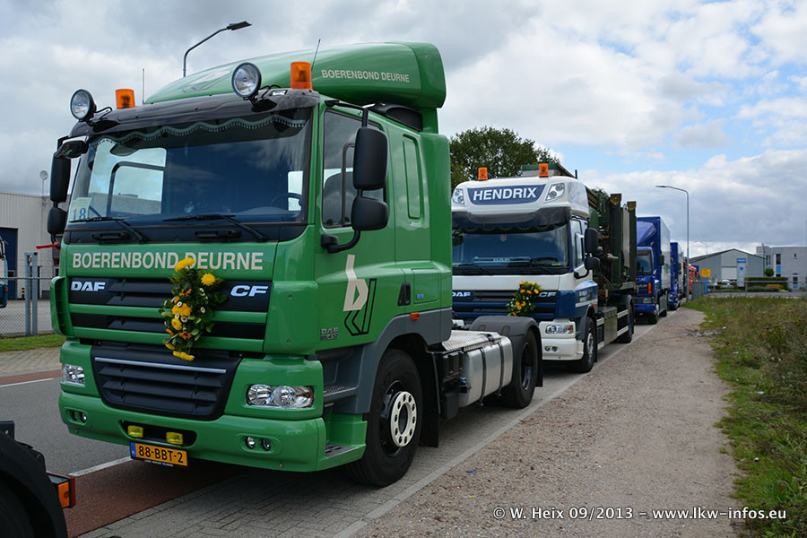 25-Truckrun-Boxmeer-20130915-0280.jpg