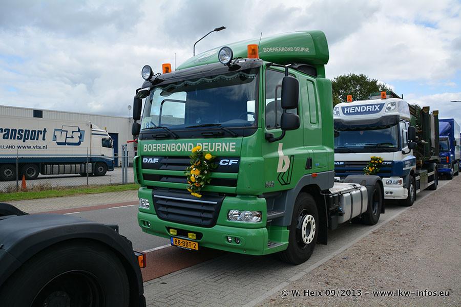 25-Truckrun-Boxmeer-20130915-0281.jpg